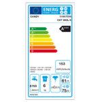 Lavadora-CST360L-S-web02-Candy-Carga-superior-6k-NFC-electro-almeria.jpg