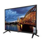 TV-SVTV132CSM-web01-Svan-televisor-32-hd-ready-android.jpg