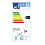 TV-SVTV132CSM-web03-Svan-televisor-32-hd-ready-android.jpg