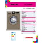 CLAV7149XT EE