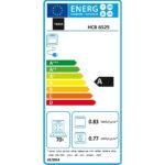 HCB-6525-EnergyLabel