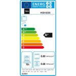 HCB-6535-EnergyLabel
