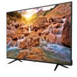 tv-led-wonder-wdtv1320csm (1)