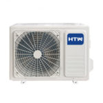 HTWS026PL-UV1